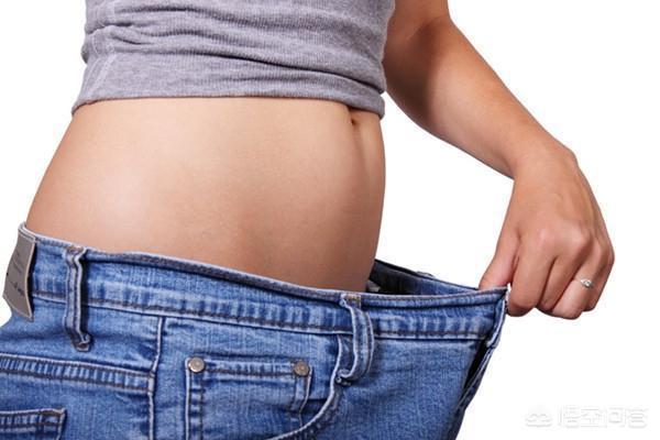 糖與癌症有什麼關係?吃糖真的會誘發癌症麼?