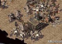 熱血傳奇:PK是我遊戲的動力,因為經常會有很多的意外收穫!
