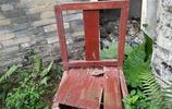 老村影像:遺落在東莞老村裡的舊物,你認識多少?