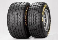 日本品牌輪胎哪家強?大比拼:鄧祿普VS普利司通