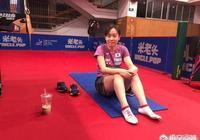 世乒賽石川佳純接受央視記者趣味採訪,並透漏自己擇偶標準。她說了什麼?你怎麼看?