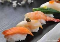 自然原味是日本料理的主要精神,日本料理該如何吃?