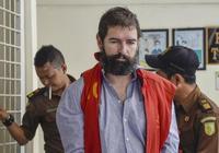一法國人因向印尼巴厘島走私3公斤毒品被判死刑
