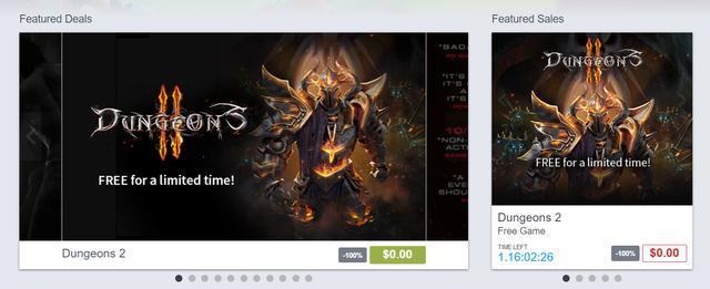 steam原價88元的遊戲今日竟然可以免費喜加一!你領了嗎?