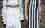 西班牙最年輕最時尚的王后,各種優雅裝扮引領潮流!