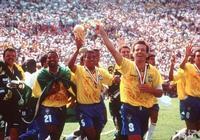 毛羅·席爾瓦:世界盃決賽差點進球 拉科史上最佳