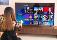 電視投影能否取代智能電視?