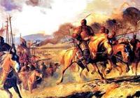 為什麼17世紀全世界文明國家吊打遊牧民族時,明朝打不過滿清?