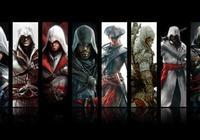 暗殺也是門藝術,推薦幾款潛行暗殺類遊戲