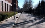 走進中國天主教神哲學院