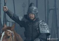 都說顏良被低估,那麼他的武力到底有多強悍?略強於馬超和張飛