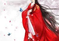 系統:你的目標就是成為皇帝的女人!姜芃姬!好的系統,沒問題