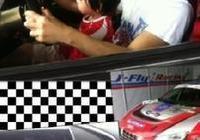 林志穎每天開不同的豪車接送兒子Kimi,真會炫富