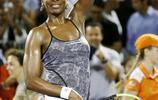 網球——邁阿密公開賽:美國選手大威晉級半決賽