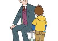 怎麼教育孩子膽子大一點,不怯陌生人?