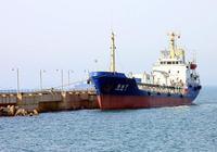 法新社:中國將不顧美國製裁進口伊朗石油