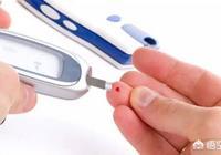 1天中,人體的血糖是怎樣變化的?