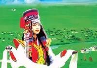 獨特的蒙古族習俗