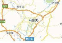 廣東旅遊攻略——韶關攻略