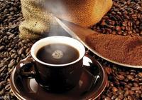 讓咖啡味道好的小竅門,專家不一定告訴你