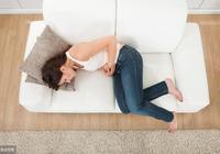 什麼是宮外孕,你瞭解嗎?宮外孕的病因有下列幾點