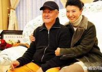 如何評價閆學晶?她後來為何不再與趙本山合作了?