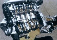 中期改款的奧迪TT RS,繼續搭載5缸2.5T發動機,有400馬力