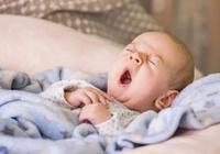 """寶寶不喜歡睡覺,找到原因是關鍵!正確的方法讓哄睡""""事半功倍"""""""