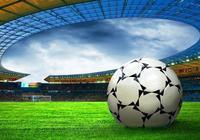 有哪些享譽世界的足壇球星,因國家或地區球隊實力弱,而沒有參加過世界盃決賽圈比賽?