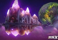 魔獸世界20多年劇情將完結?大BOSS薩格拉斯下場令人意外!