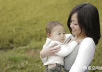 嬰兒從什麼時候能夠認出媽媽又是什麼時候認出周圍的人?