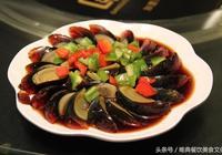 西安唯典小吃培訓教您做幾個簡單下酒菜