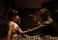 看了6部姜文的電影,我終於知道為什麼叫他電影鬼才