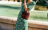 梨形身材今夏超顯瘦穿搭!選對衣服讓你輕鬆瘦10斤!