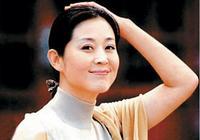 帶你看看倪萍住的豪宅,佈置充滿藝術感,跟她的形象非常匹配