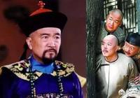 乾隆命令劉墉跳河自殺,劉墉半柱香後回來對乾隆說了句話,乾隆立即改變主意,為什麼?