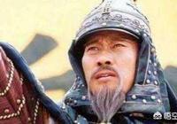 努爾哈赤的女婿劉愛塔為何叛逃到明朝?他最終的結局如何?