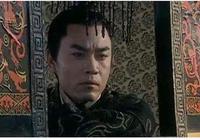陳寶國主演的大型歷史劇《漢武大帝》為什麼經典?