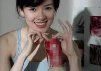 章子怡24歲舊照曝光 國際章名號是怎麼來的?