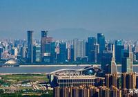 京杭大運河止於拱宸橋,兩江兩湖兩座橋,你不知道的杭州西湖