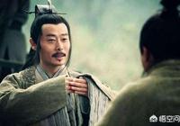 劉邦和呂后為何讓張良安然度過一生?張良的聰明之處在哪?