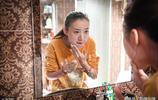 """鏡頭下90後女孩的真實生活:北漂一年有苦有樂,只為""""北漂""""夢"""