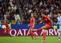 寶哥彩吧:法國女足vs巴西女足 法國女足取勝無懸念