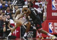 今年NBA季後賽勇士和火箭會打幾場,誰贏誰輸?