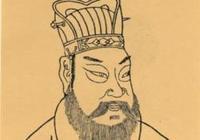 劉賀被霍光廢黜時,他不反抗嗎?
