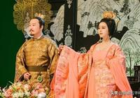 朱溫敢殺皇帝,為何卻怕一介女子?此女若在,後梁很難滅亡