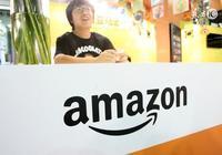 是什麼樣的公司創立3年,讓亞馬遜願意砸90億收購?