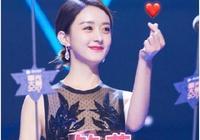 馮小剛10年前諷刺了趙麗穎,10年後馮小剛力捧的女主角給她當配角
