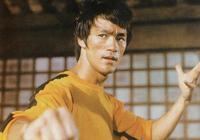 還未拍完李小龍離奇死亡,這部電影究竟講了什麼?