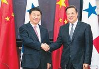 習近平:中巴建交完全正確惠澤兩國人民